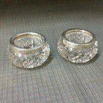 Sterling-Silver-30-3-2012-11-57-42.jpg