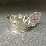 Sterling-Silver-30-3-2012-11-59-21.jpg