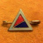 WWII_RAA_1st_Aust_Corps.jpg