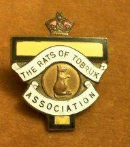 rats_of_tobruk_badge.jpg