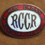 rccr.jpg