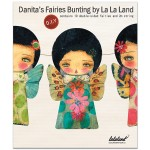 RB-DA01-Danitas-Fairies