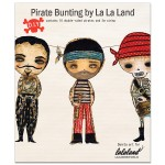 RB-DA03-pirates-bunting