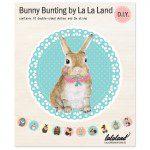 RB-KL01-Bunny-Bunting-1