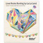 RB-LL07-Love-Gems-Insert-800x800