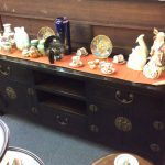 2129a asian cabinet 1